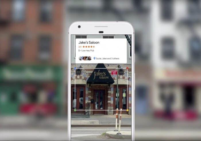 Ya puedes probar Google Lens en cualquier Android con root