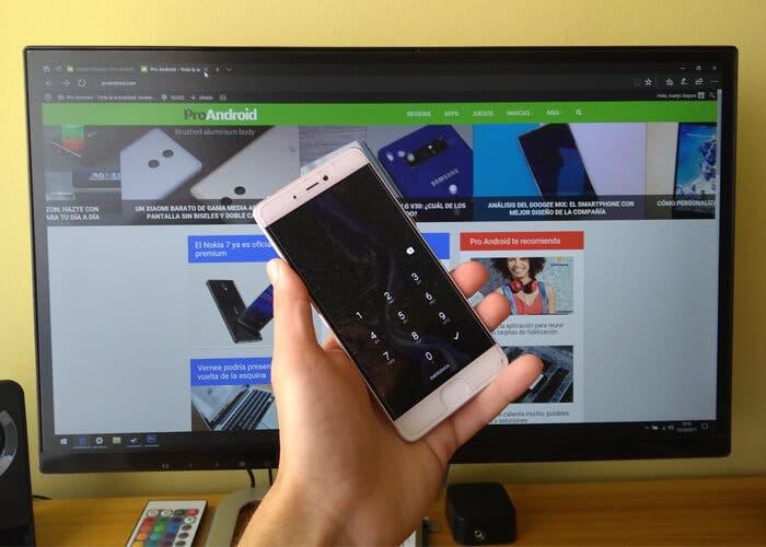 Un nuevo malware en Android es capaz de cambiar nuestro PIN de desbloqueo