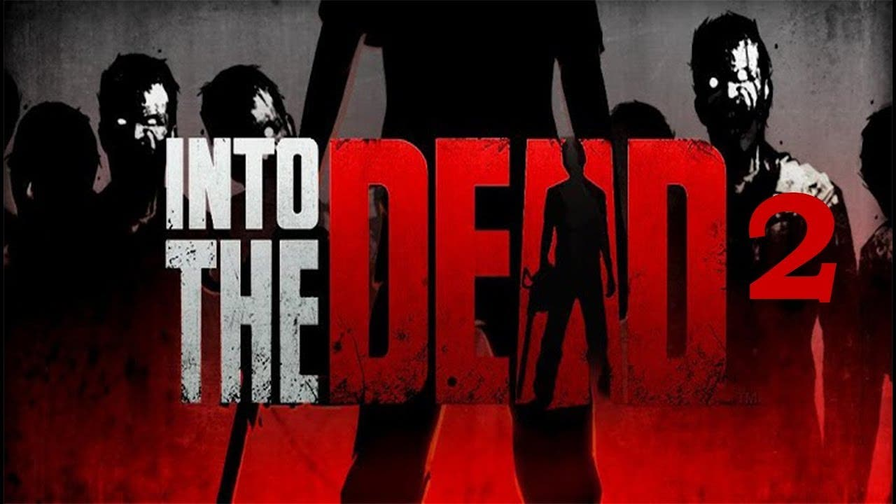 Into the Dead 2 para android