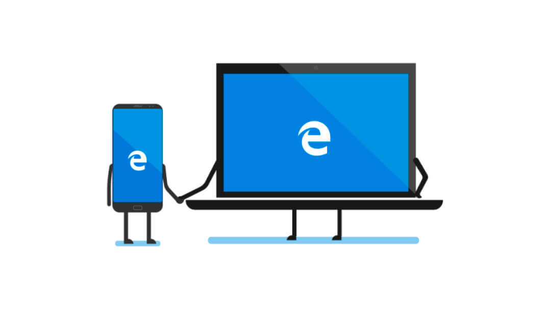 Microsoft Edge para Android: la mejor alternativa a Chrome
