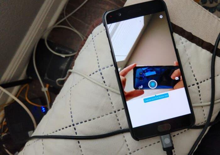 Así de fácil puedes tener las Motion Photos del Google Pixel 2 en tu Android