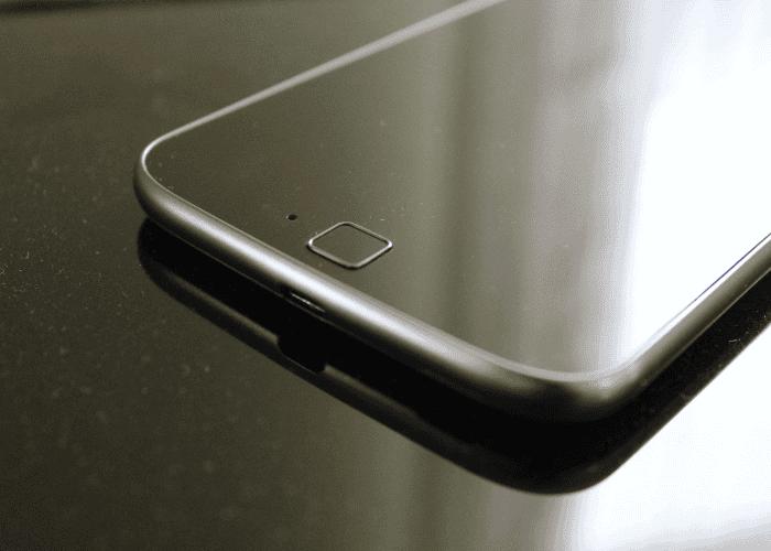 Motorola Moto G4 Plus y Moto G5 con los precios más bajos del la historia