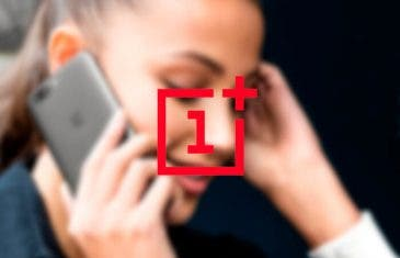 Un render del OnePlus 5T sale a la luz, siguiendo sus líneas de diseño