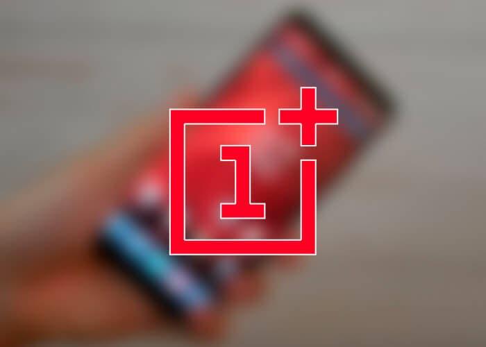 Primeras fotografías hechas con el OnePlus 5T y fecha de presentación