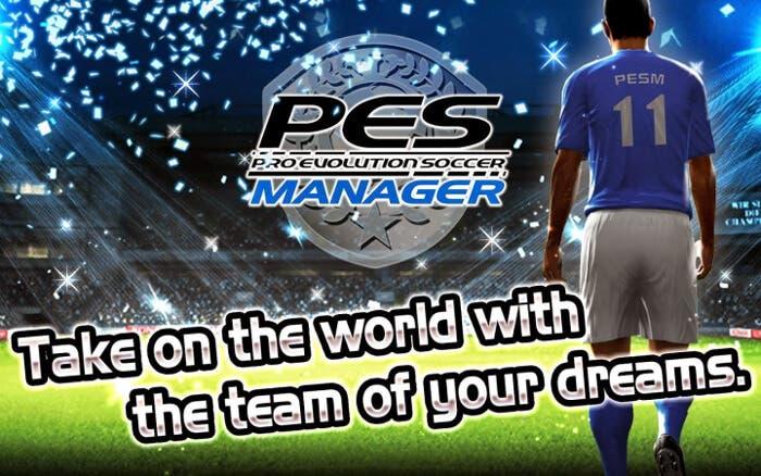 Pro Evolution Soccer Card Collection: el nuevo juego de fútbol que va más allá de las cartas