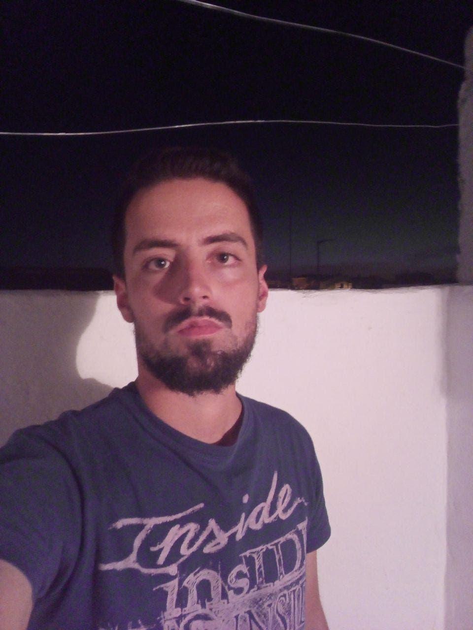 selfie doogee mix