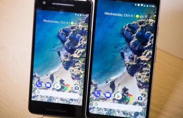 Cómo personalizar tu móvil Android como el Pixel 2
