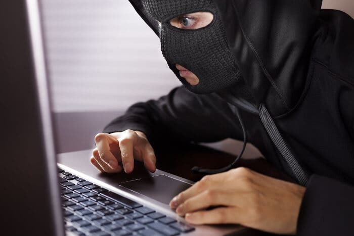Cómo saber si te están robando el Wi-Fi desde tu móvil Android