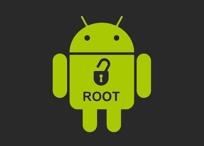 Cómo rootear cualquier smartphone con Android de la forma más sencilla posible