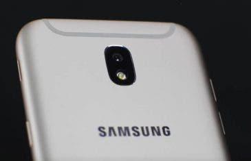 El Samsung Galaxy J5 2017 baja de precio hasta su mínimo histórico