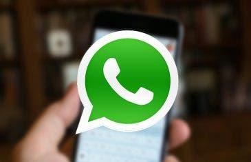 5 trucos de WhatsApp que probablemente no conocías