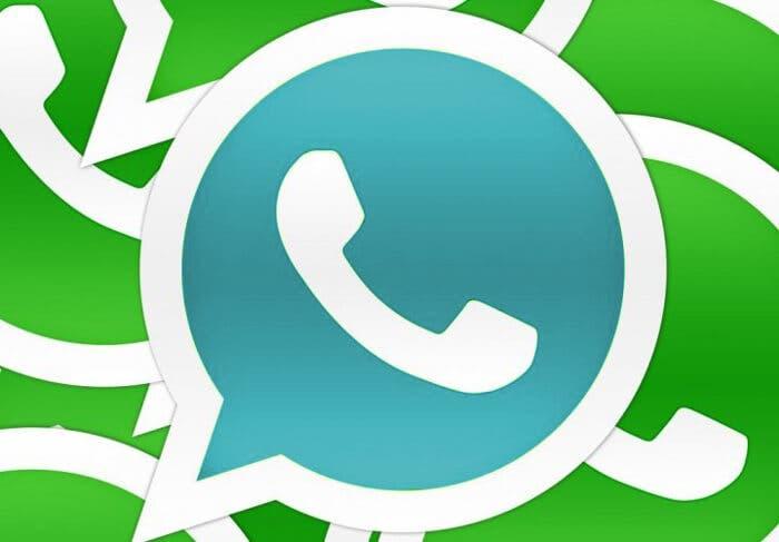 ¿Se puede poner WhatsApp de color azul? ¡Te lo contamos!
