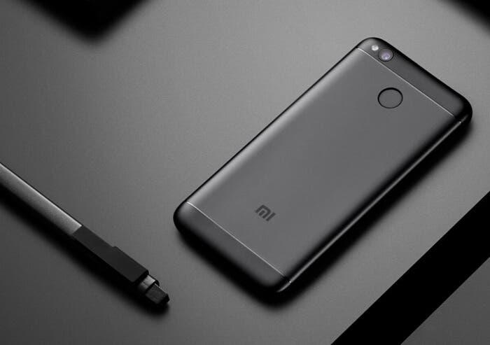 Los Xiaomi Redmi 5, 5A y 5 Plus podrían llegar a España de manera oficial muy pronto