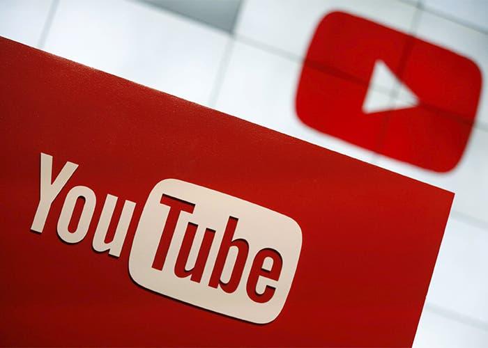 Cómo escuchar videos de Youtube en segundo plano