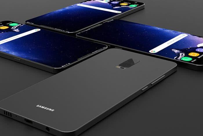 El Samsung Galaxy S9+ se filtra en Geekbench con especificaciones que no esperábamos