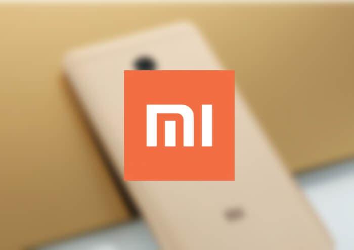 Filtradas imágenes y fecha de presentación del Xiaomi Redmi 5 y Redmi 5 Plus