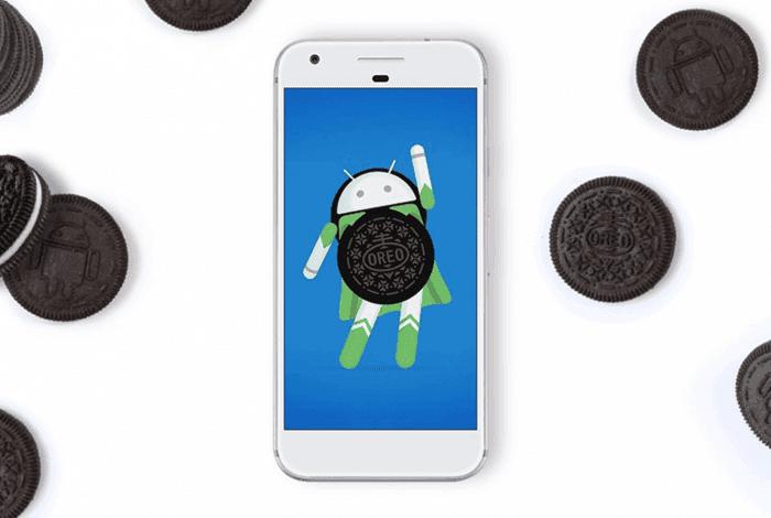 La nueva función de Android 8.1 Oreo puede mejorar tu batería considerablemente