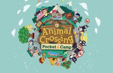Ya está disponible Animal Crossing para Android en español, corre y pruébalo