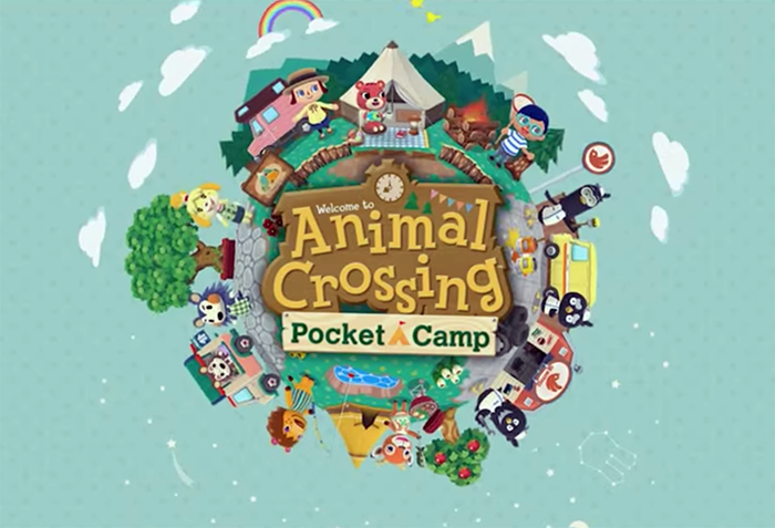 Ya está disponible Animal Crossing para Android en español, corre y pruébalo