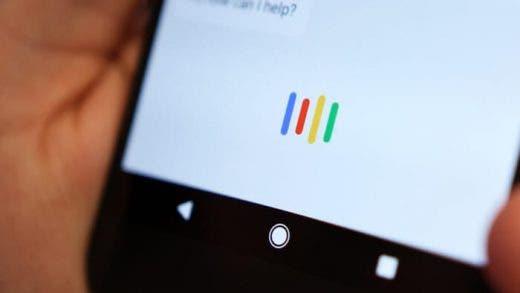 """Así puedes desactivar el comando """"Ok Google"""" de Assistant"""