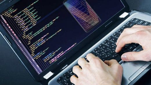 Aprende a programar aplicaciones Android y mucho más con estos cursos
