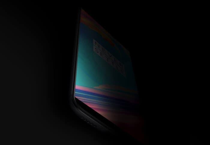 El precio del OnePlus 5T podría sorprender no subiendo demasiado
