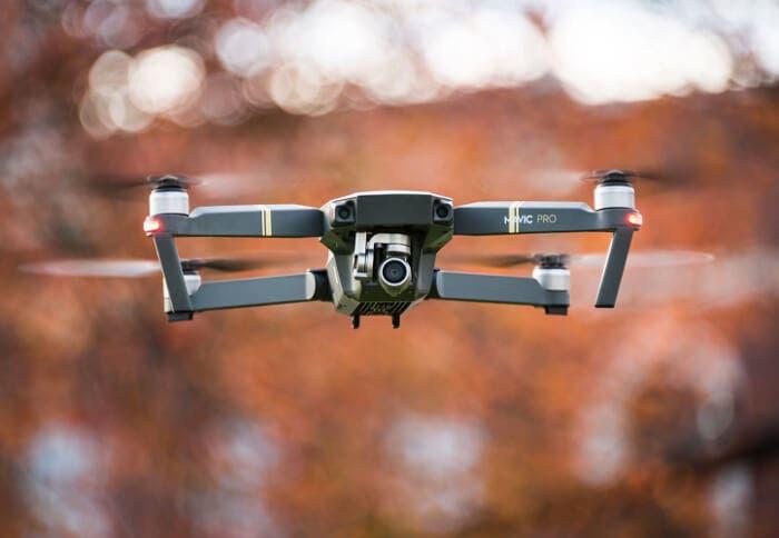 Compra drones, coches RC y muchos más juguetes tecnológicos al mejor precio
