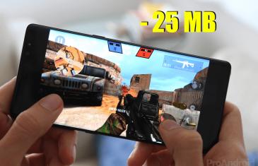 15 juegos que pesan menos de 25 MB perfectos para pasar el rato