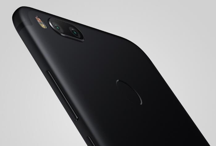 Estas son las principales ventajas de que el Xiaomi Mi A1 tenga Android One