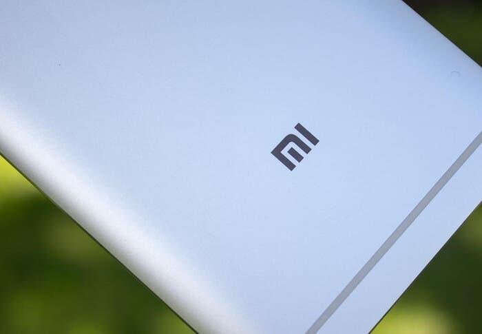 Los Xiaomi Mi Note 4 y Mi Max 3 podrían llevar un Snapdragon 710