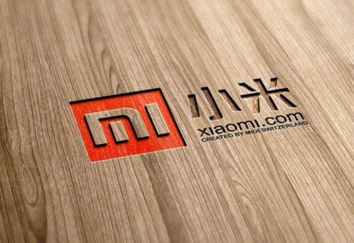 Filtradas las características oficiales del Xiaomi Redmi Note 5
