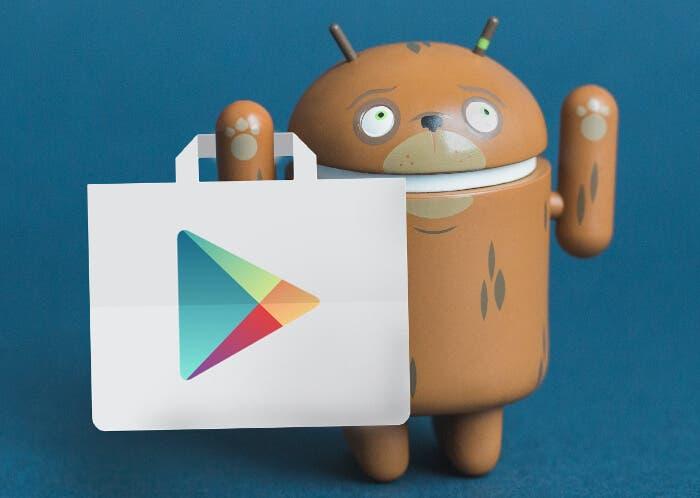 Google Play te mostrará noticias y novedades de tus aplicaciones favoritas
