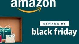 ofertas amazon semana del black friday