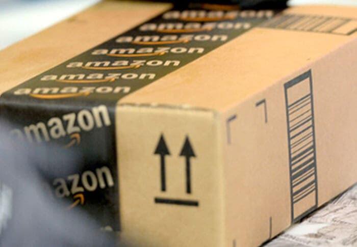 Ofertas del día de Amazon: Moto G5S Plus más barato, accesorios y más móviles
