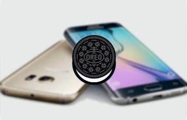Los teléfonos de Samsung podrían contar con 3 años de actualizaciones