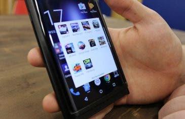 Aprovecha estas ofertas de juegos premium en Google Play por el Black Friday