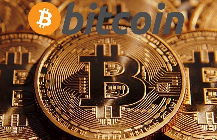 Estas aplicaciones están usando tu smartphone para minar Bitcoins