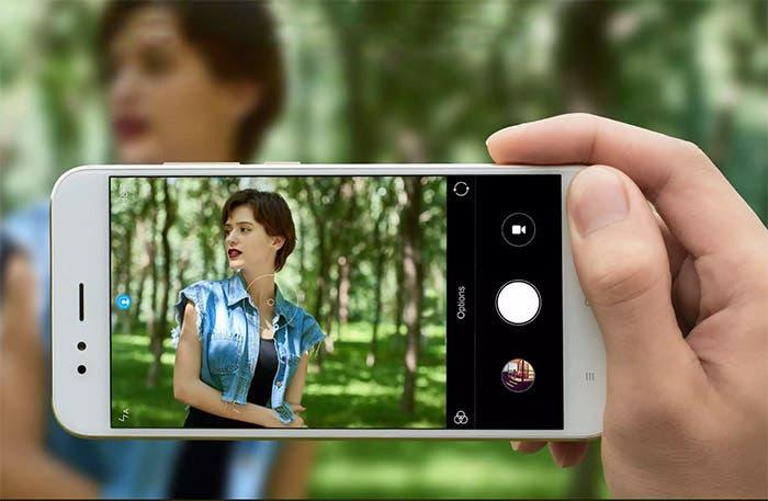Este módulo de Magisk mejora la fotografía y más en el Xiaomi Mi A1