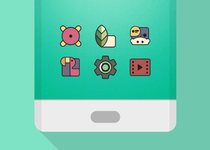 17 juegos y packs de iconos gratis que antes eran de pago