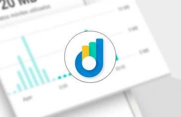 Datally, la nueva aplicación de Google para ahorrar datos de manera eficiente