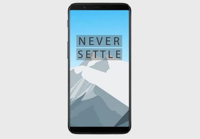 ¿Quieres probar el OnePlus 5T? ¡Puedes hacerlo en exclusiva de esta forma!