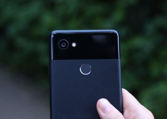google-pixel-2-xl-camara