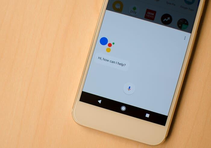 Esto es todo lo que puedes hacer con Google Assistant en español