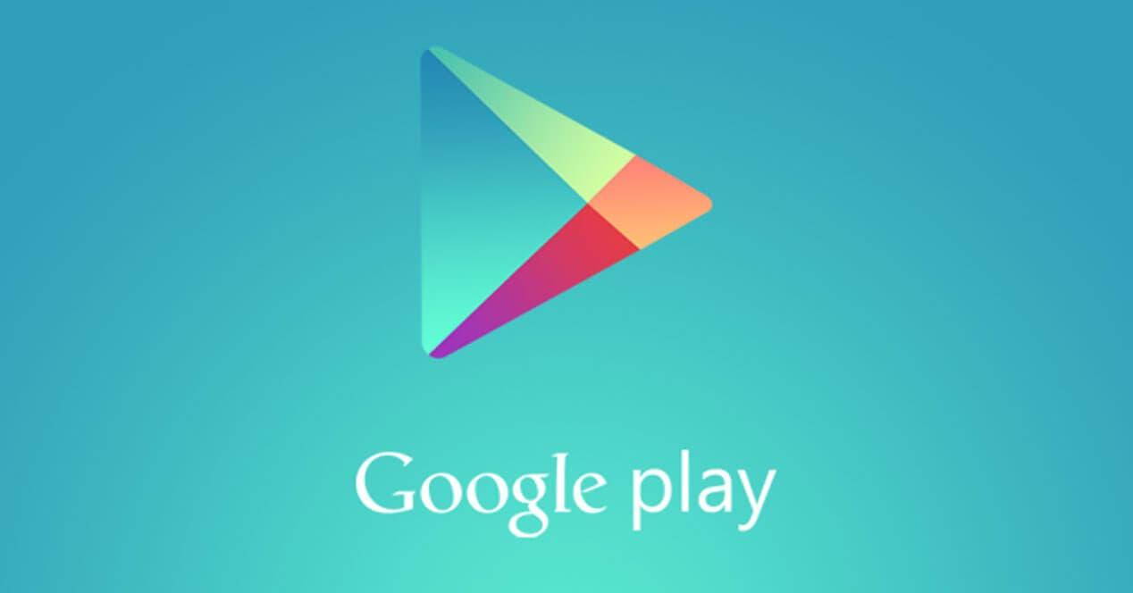 Google Play está cambiando su política y afectará a muchas aplicaciones importantes