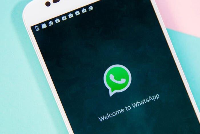 WhatsApp recibirá muy pronto los canales de notificación de Android 8.0 Oreo