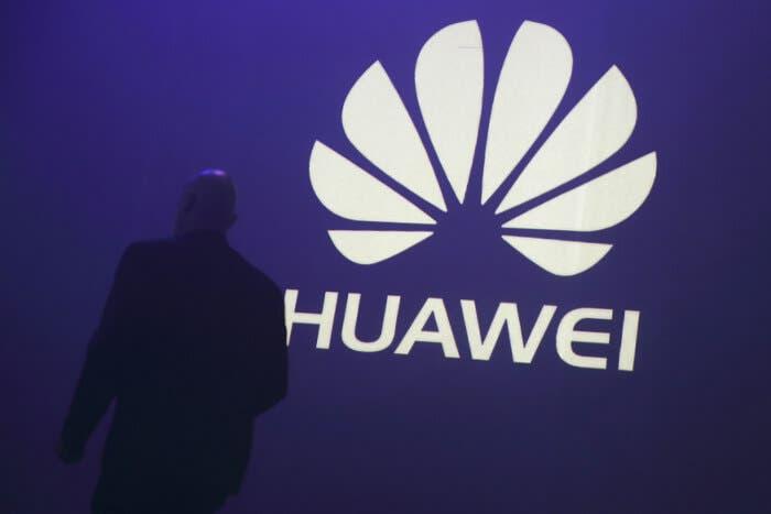 La tienda de aplicaciones de Huawei será una gran alternativa a Google Play