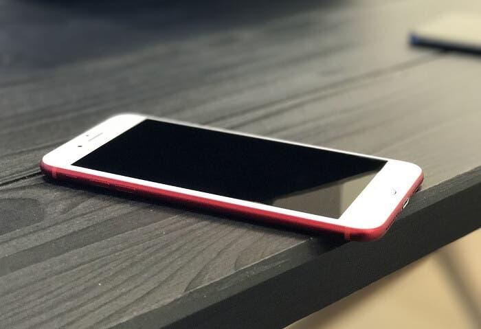 El iPhone 7 encabeza la lista de los móviles más vendidos del tercer trimestre