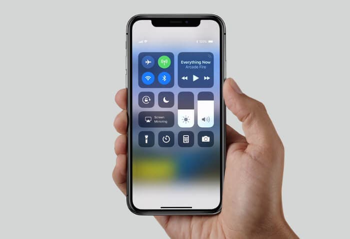 ¿Qué alternativas tenemos al iPhone X en Android?