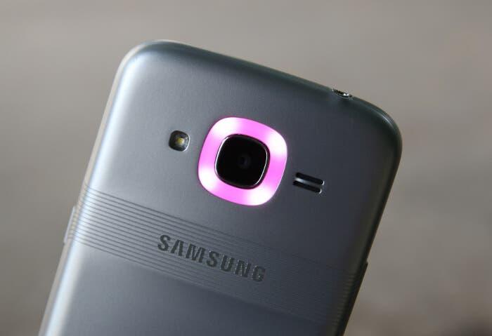 Filtrado el Samsung Galaxy J2 Pro 2017 con el mismo procesador que el Moto G5