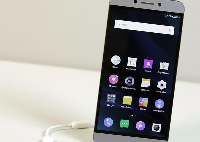 Nuevas ofertas con grandes descuentos en smartphones y otros gadgets